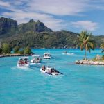 beautiful_bora_bora_640_20