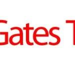 bill-gates-timeline1