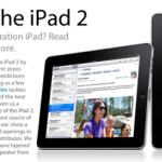 iPad2 petit