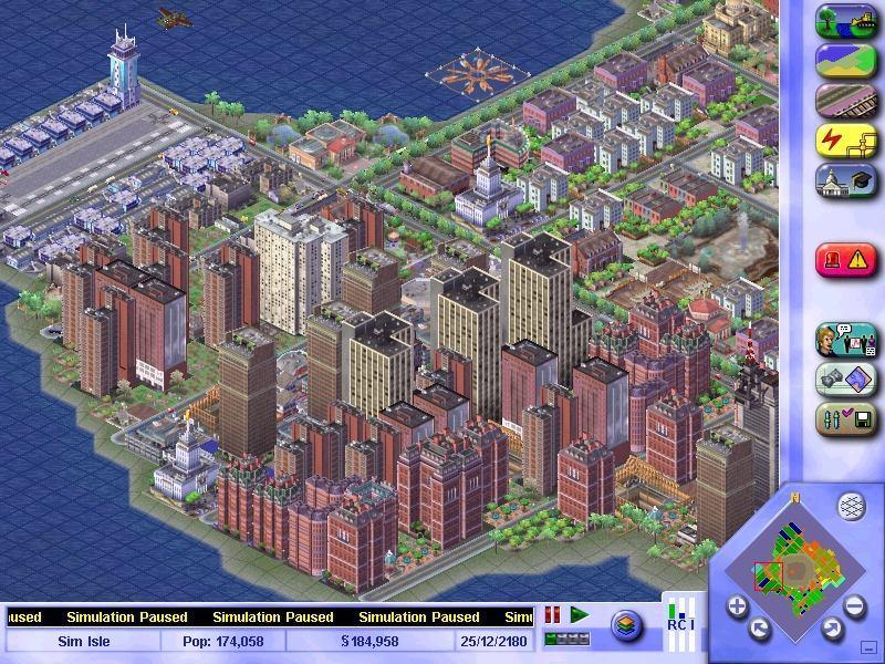 Simcity Buildit Site Www Jeuxvideo Com