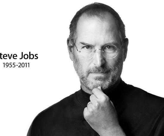 steve-jobs-mort-fondateur-apple