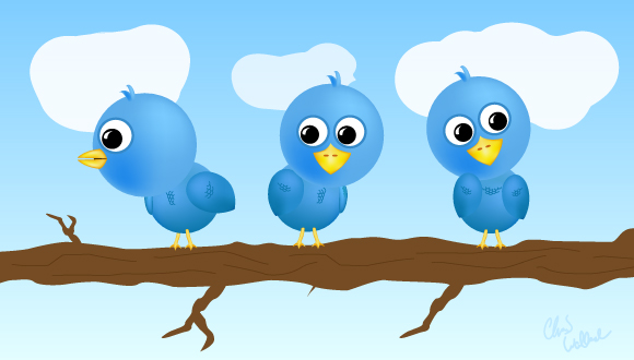 Comment avoir plus de followers sur Twitter ?