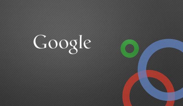 Suivez Alex'Blog sur Google+ !