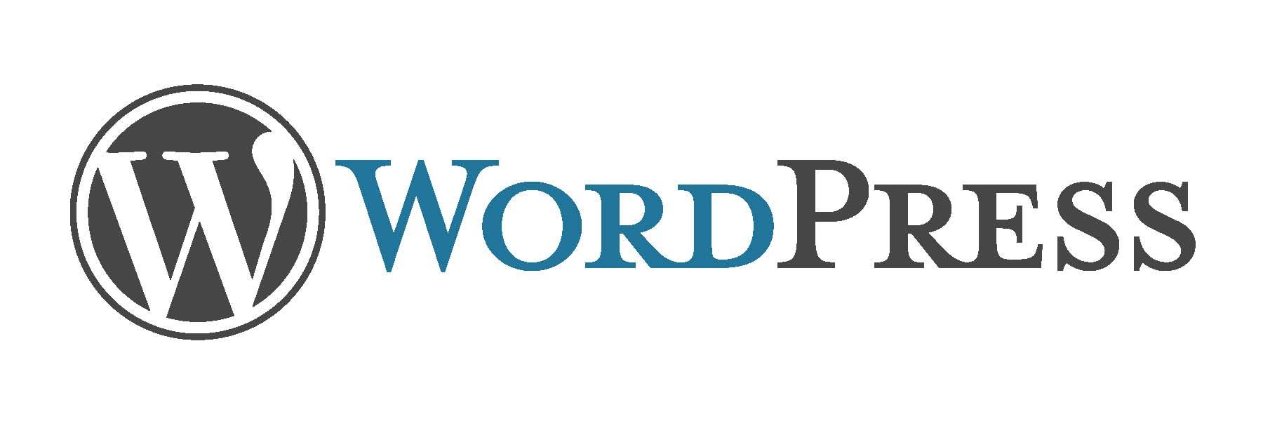 Listes d'extensions WordPress que je vous recommande