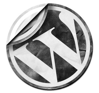 Listes dextensions Wordpress que je vous recommande