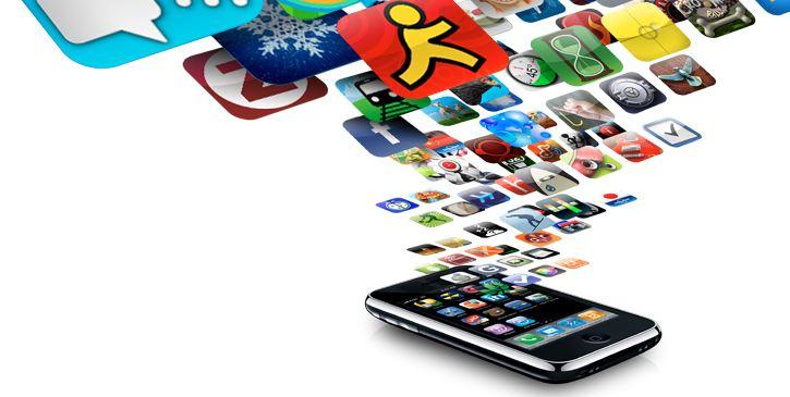 Soyez prévenu quand une app iOS baisse avec AppsAlert