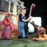 The-Walking-Dead-Birthday-Cake