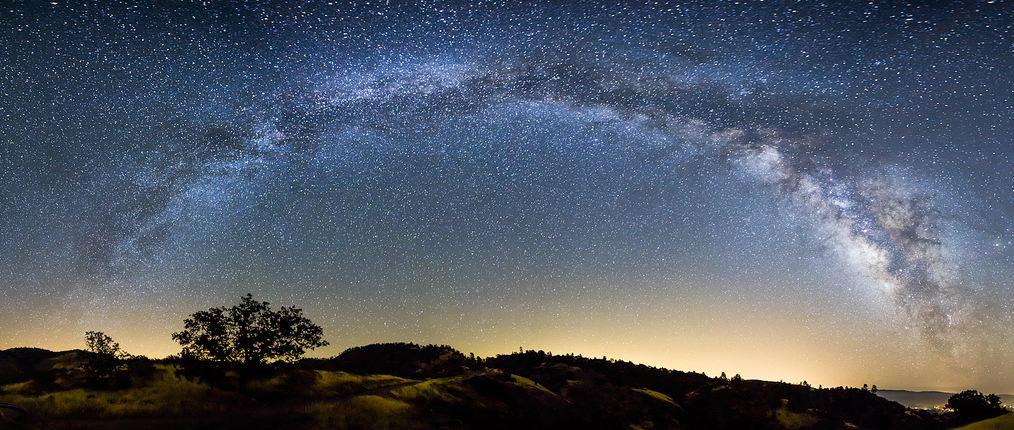 Time lapse sur la beauté de notre monde – EXISTENCE