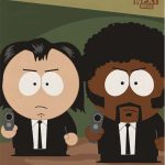 South-Park-Movie-inspiration (1)
