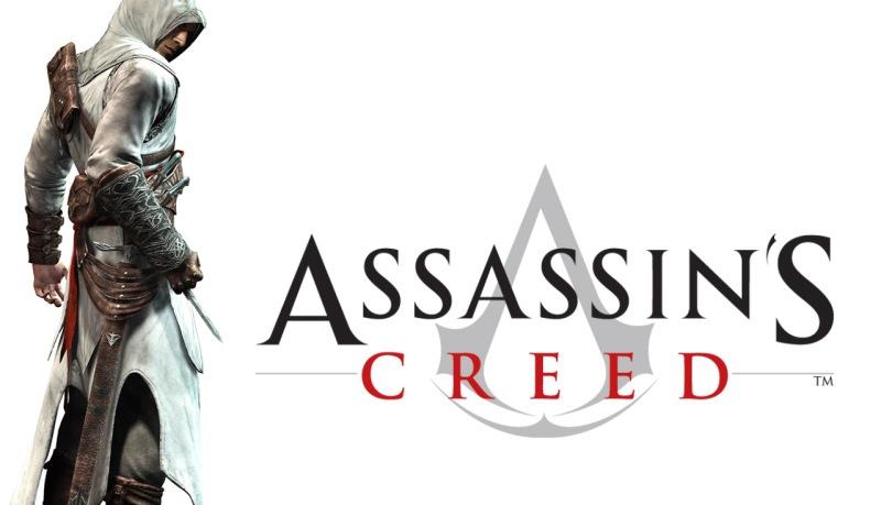 La saga Assassin's Creed résumée en une infographie