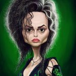 caricatures-Mark-Hammermeister (27)
