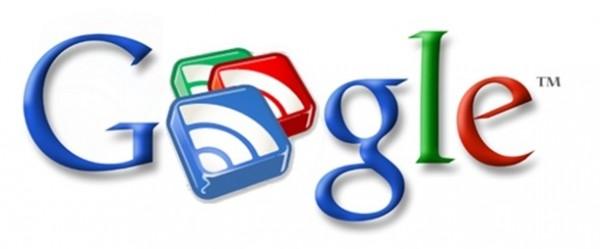 Les raccourcis claviers pour google reader