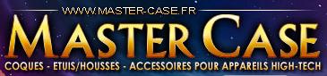 Concours : viens gagner ton chargeur stylé Power Tube 4400 mAh avec Master Case