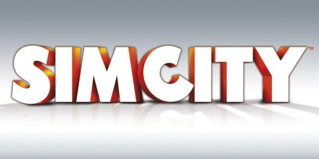 Sim City – Première vidéo officielle commentée de Gameplay