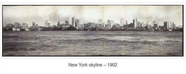 photographie-panorama-new-york-old-retro (4)