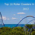 top-coaster