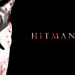 Hitman-Absolution-Wallpaper