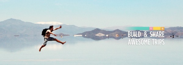 Libertrip   Votre nouvelle façon de voyager, le tout socialement