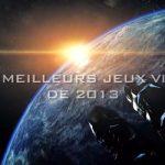 compilation-meilleurs-jeux-vidéo-2013