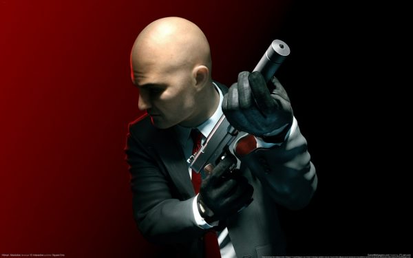 Test du jeu Hitman Absolution