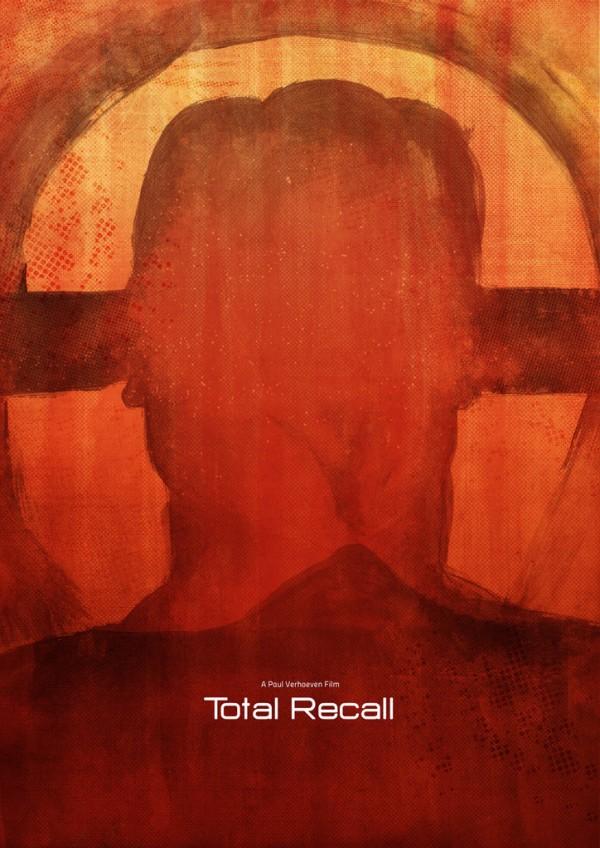 affiches-minimalistes-films-dean-walton (23)