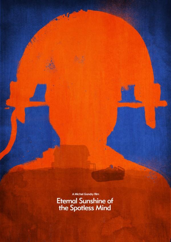 affiches-minimalistes-films-dean-walton (6)