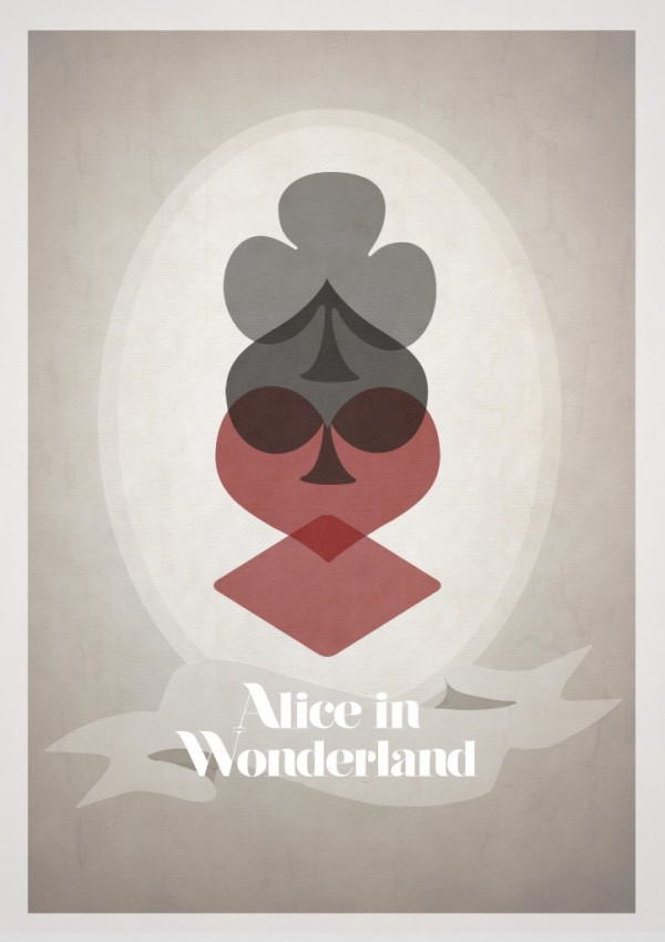 affiches-minimalistes-films-rowan-stocks-moore (2)
