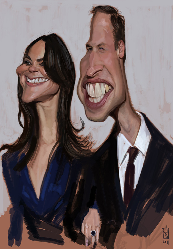 caricatures-marrantes-Alberto-Russo (12)