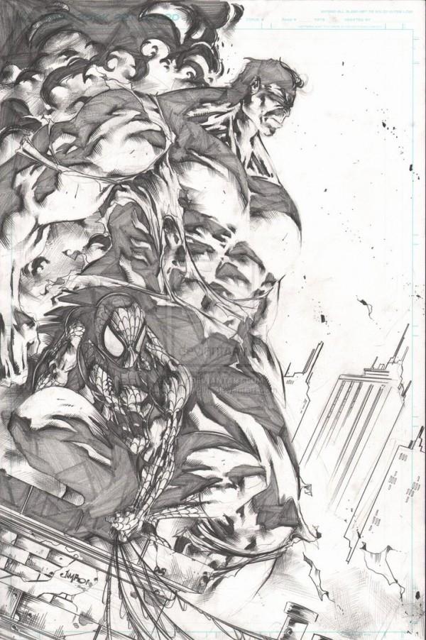 dessins-Jimbo-Salgado-demitri12jim (14)
