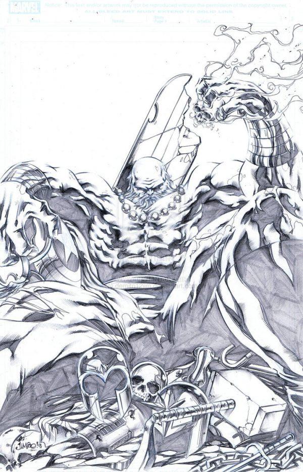 dessins-Jimbo-Salgado-demitri12jim (17)