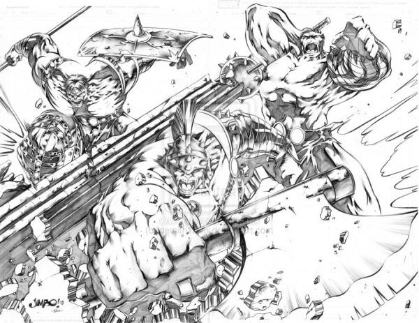 dessins-Jimbo-Salgado-demitri12jim (18)