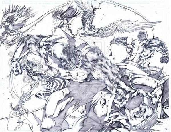 dessins-Jimbo-Salgado-demitri12jim (25)
