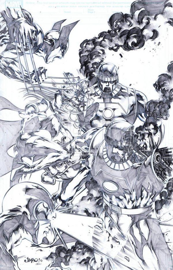 dessins-Jimbo-Salgado-demitri12jim (26)