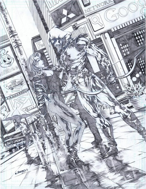 dessins-Jimbo-Salgado-demitri12jim (3)