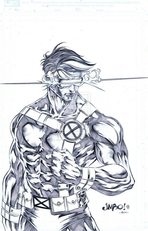 dessins-Jimbo-Salgado-demitri12jim (6)