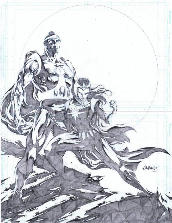 dessins-Jimbo-Salgado-demitri12jim (8)