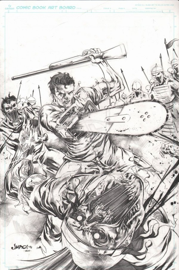 dessins-Jimbo-Salgado-demitri12jim (9)
