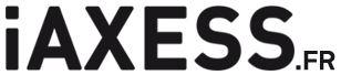 iAXESS logo
