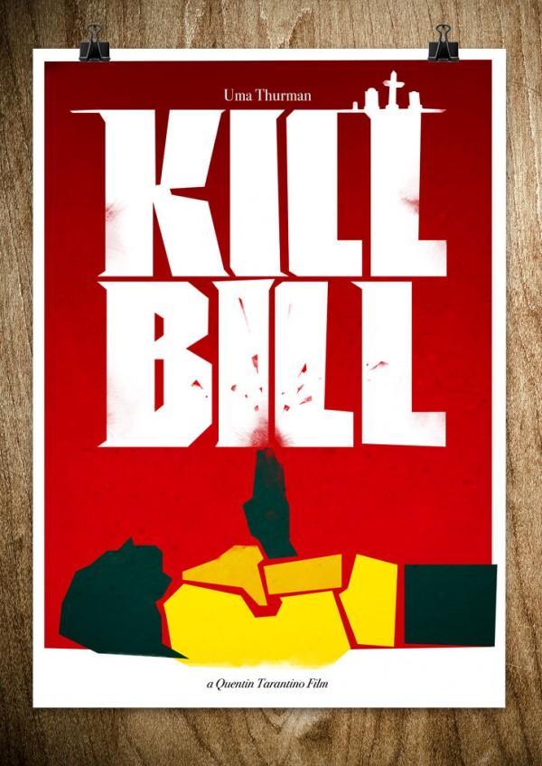 illustrations-affiches-minimalistes-rocco-malatesta (1)