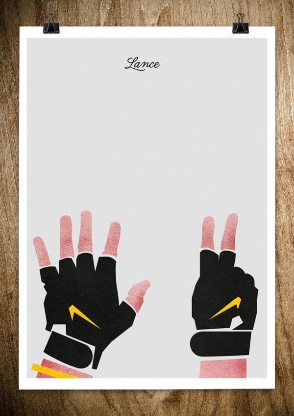 illustrations-affiches-minimalistes-rocco-malatesta (10)