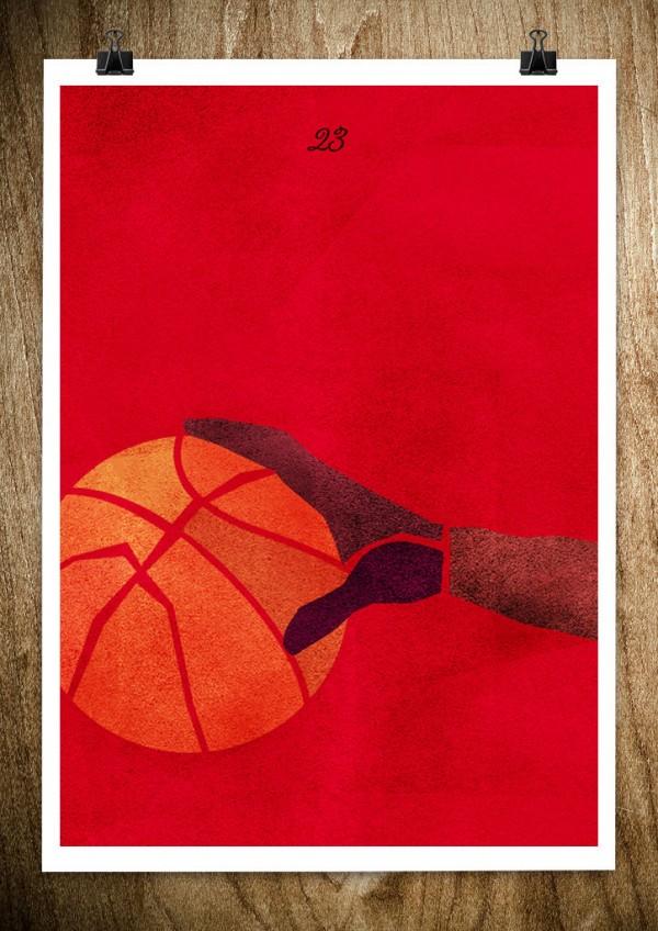 illustrations-affiches-minimalistes-rocco-malatesta (11)