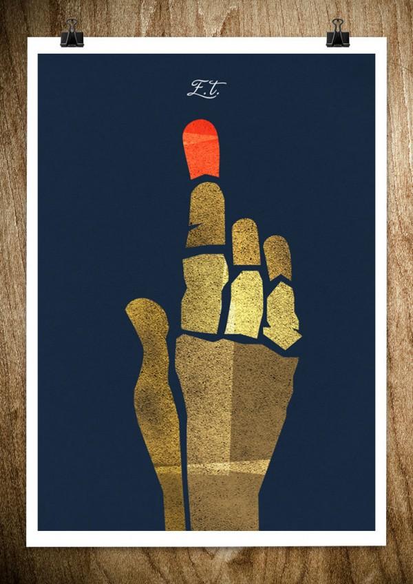illustrations-affiches-minimalistes-rocco-malatesta (13)