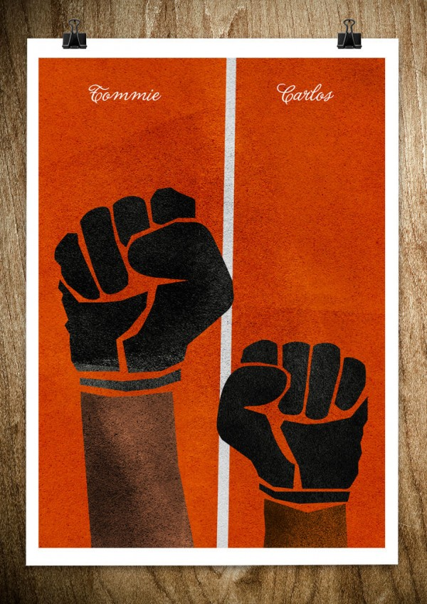 illustrations-affiches-minimalistes-rocco-malatesta (14)
