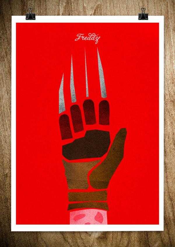 illustrations-affiches-minimalistes-rocco-malatesta (15)