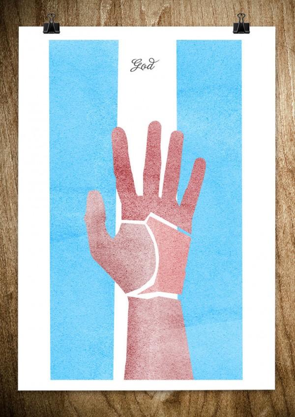illustrations-affiches-minimalistes-rocco-malatesta (18)