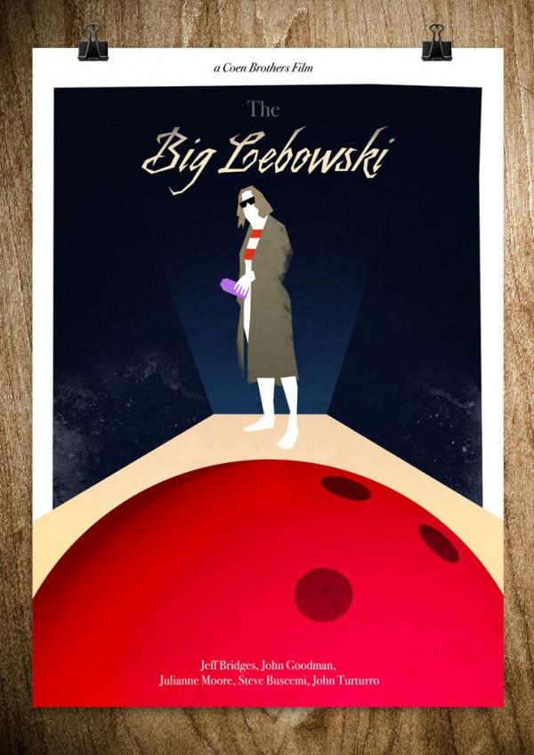 illustrations-affiches-minimalistes-rocco-malatesta (3)