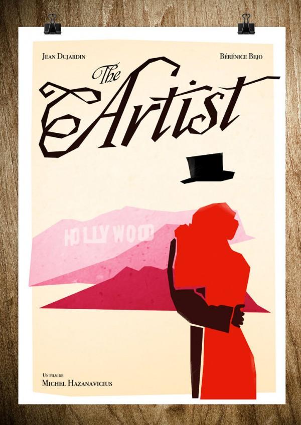 illustrations-affiches-minimalistes-rocco-malatesta (8)