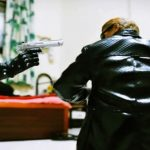 stop-motion-Ghost-rider-Resident-Evil