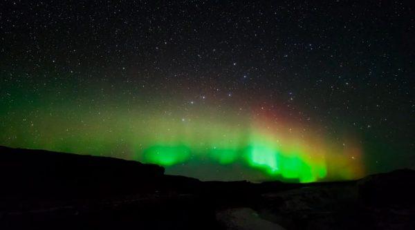 time-lapse-aurora-islande