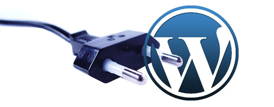 wordpress-plugin-picture